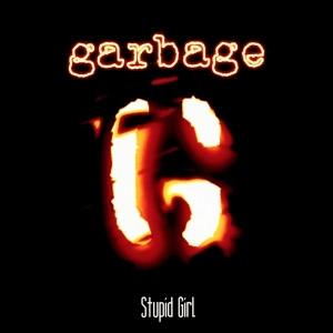 Garbage_1996_Single