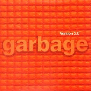 Garbage_1998_Album
