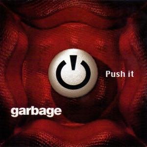 Garbage_1998_Single1