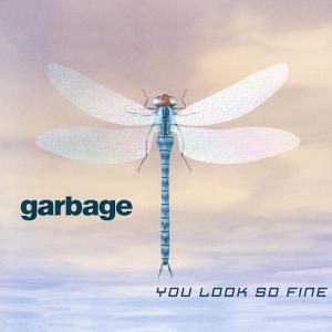 Garbage_1999_Single1