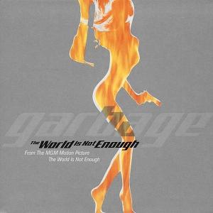 Garbage_1999_Single2