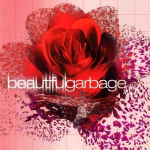 Garbage_2001_Album