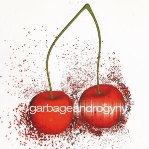Garbage_2001_Single1