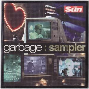 Garbage_2002_EP