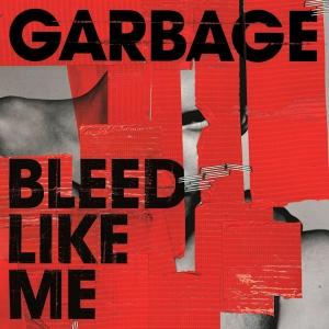 Garbage_2005_Album