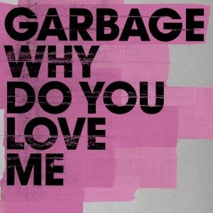 Garbage_2005_Single1