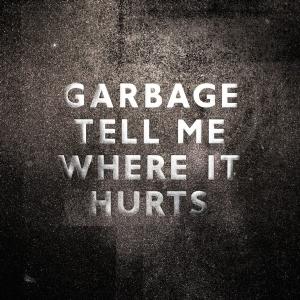 Garbage_2007_Single