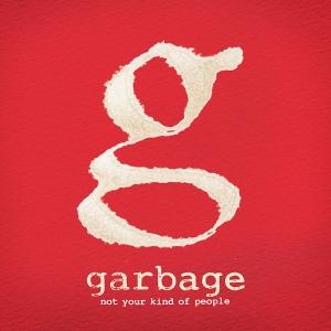 Garbage_2012_Album