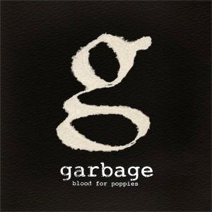 Garbage_2012_Single