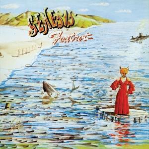 Genesis_1972_Album