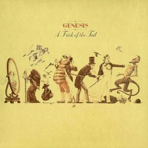Genesis_1976_Album