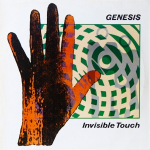 Genesis_1986_Album