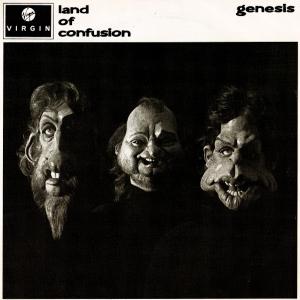 Genesis_1986_Single