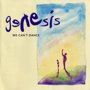 Genesis_1991_Album