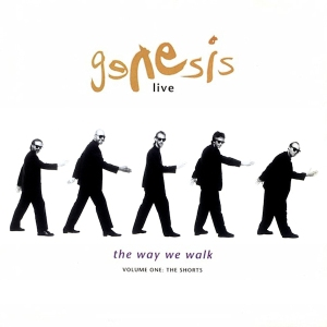 Genesis_1992_Album