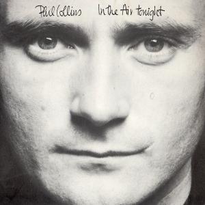 Genesis_CollinsPhil_1981_Single1