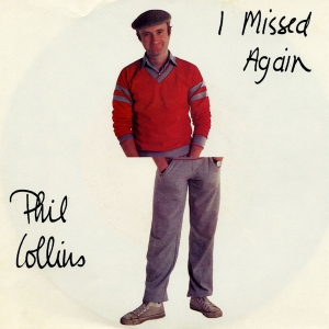 Genesis_CollinsPhil_1981_Single2