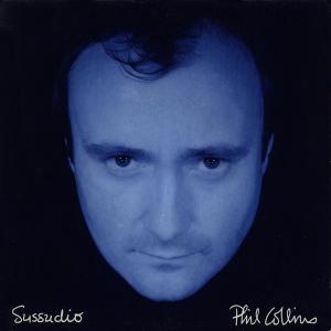 Genesis_CollinsPhil_1985_Single1