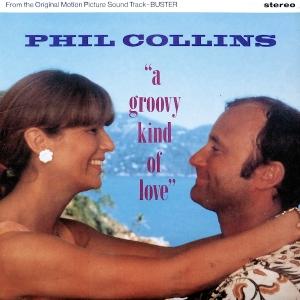 Genesis_CollinsPhil_1988_Single1