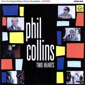 Genesis_CollinsPhil_1988_Single8
