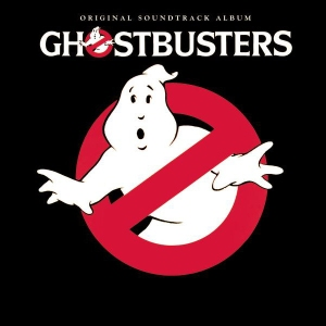 Ghostbusters_1984_Album