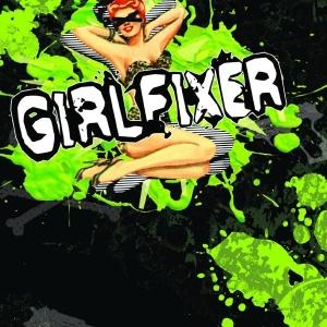 Girlfixer_2007_EP