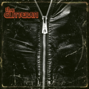 Glitterati_2005_Album