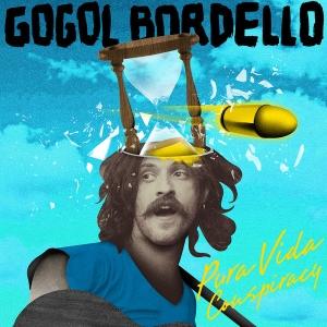 GogolBordello_2013_Album