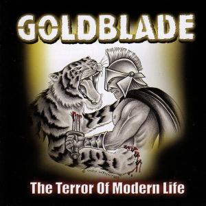Goldblade_2013_Album