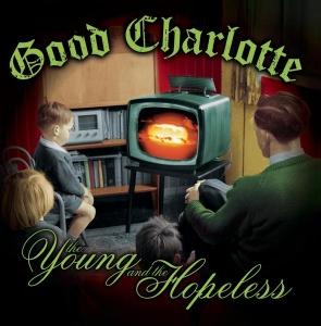 GoodCharlotte_2002_Album