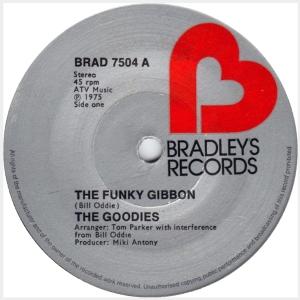 Goodies_1975_Single1