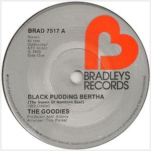 Goodies_1975_Single2