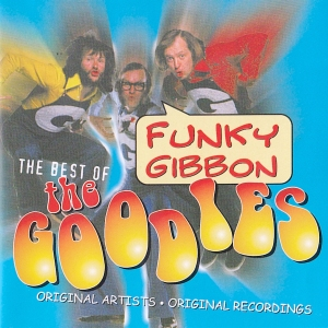 Goodies_2000_Album