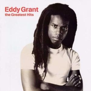 GrantEddy_2001_Album