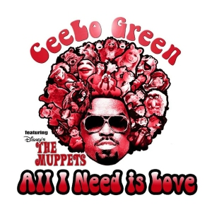 GreenCeeLo_2012_Single