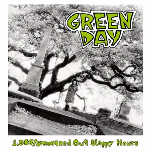 GreenDay_1990_Album