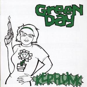 GreenDay_1992_Album