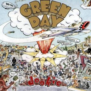 GreenDay_1994_Album