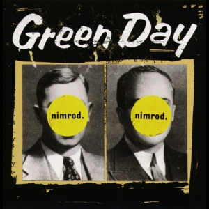 GreenDay_1997_Album