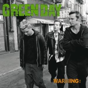 GreenDay_2000_Album