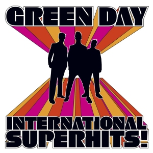 GreenDay_2001_Album