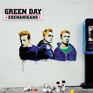 GreenDay_2002_Album