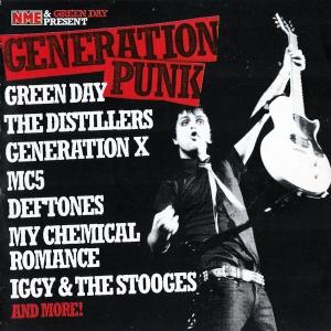 GreenDay_2005_Album1