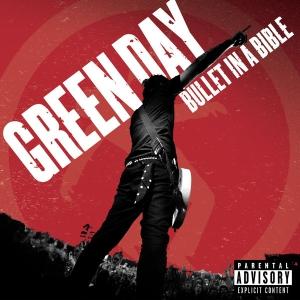 GreenDay_2005_Album2