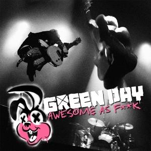 GreenDay_2010_Album