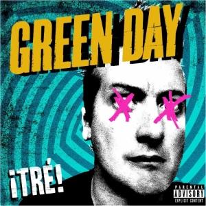 GreenDay_2012_Album3