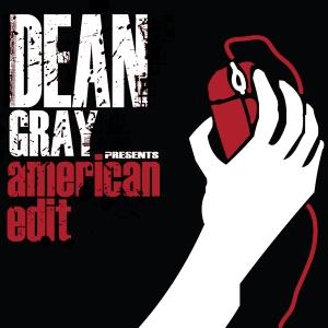 GreenDay_DeanGray_2005_Album