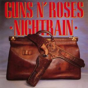 GunsNRoses_1989_Single