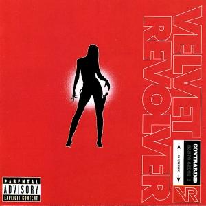 GunsNRoses_VelvetRevolver_2004_Album