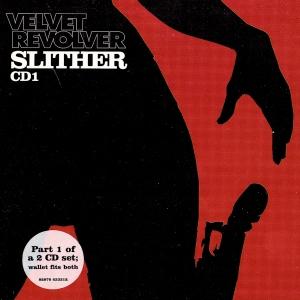 GunsNRoses_VelvetRevolver_2004_Single1